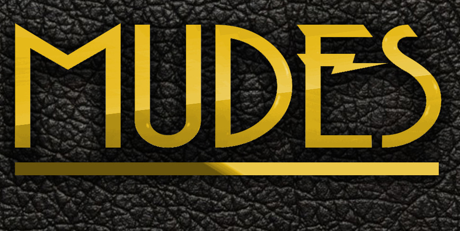 MudesDesign