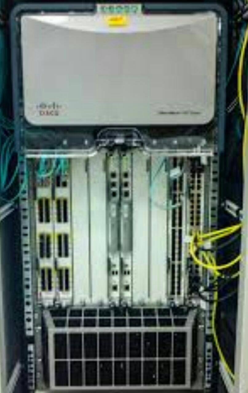 Cisco Networking, Security, Data Center, Routing and Switching, SP MPLS.